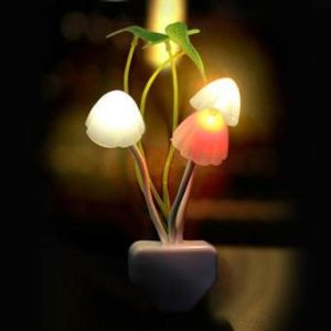 Valentine Special Romantic  Color Changing Dim Light Love Gift