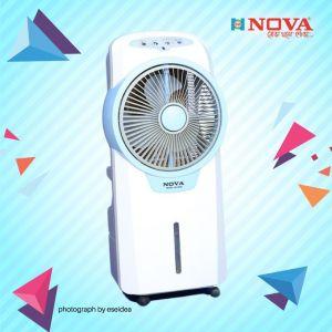 NOVA AIR COOLER ( NV-920KAC/DC )