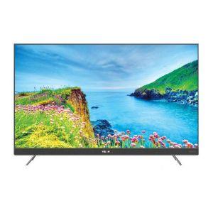 """Vision 55"""" LED TV Smart 4K A7S"""