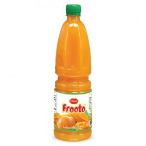 Frooto 500ml 3000000020