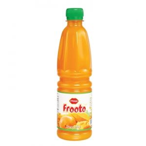Frooto 250ml 3000000018