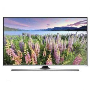 "Samsung - UA55J5500AK - LED Television - 55"""" - Black"