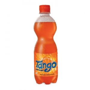 Tango Orange 500ml 3000000164