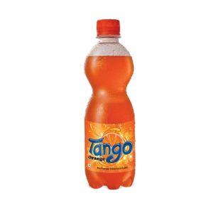 Tango 250ml 3000000151