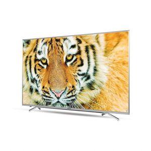 """Vision 65"""" LED TV H02 Smart ULED 4K"""
