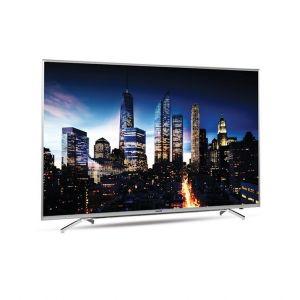 """Vision 75"""" LED TV 3D 4K H01 Smart"""