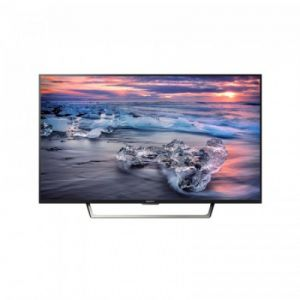 "Sony Bravia - Sony 43"" Full HD LED Internet TV W75E"