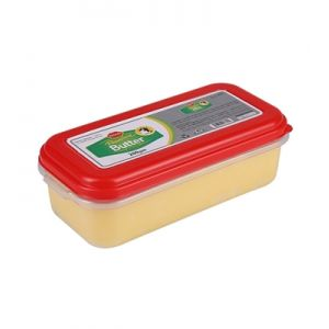 PRAN Premium Butter Fresco Box 200 gm