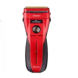 Kemei Men Shaver-KM-1730