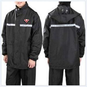 Yohee Rain Coat