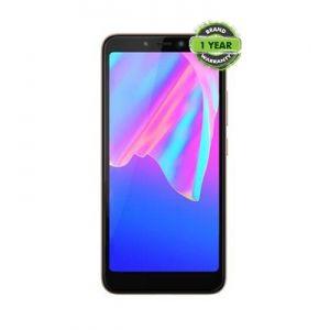 INFINIX SMART 2 PRO X5514D 2GB 16GB SANDSTONE BLACK