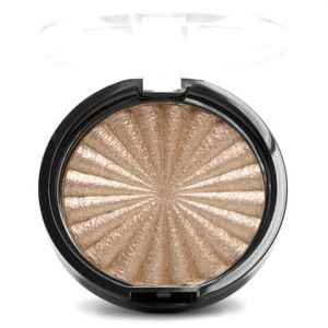 Ofra - Highlighter - Rodeo Drive - 10 g