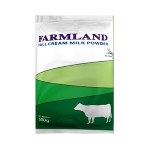 Farmland Milk