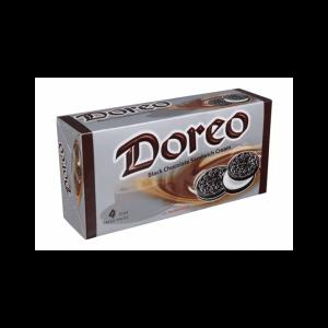 Danish Doreo Biscuit 320 gm