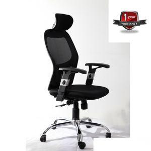 Revolving Chair - AF-815