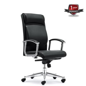 Revolving Chair - AFR – 001