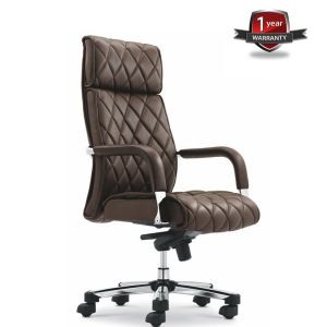 Revolving Chair - AFR – 002