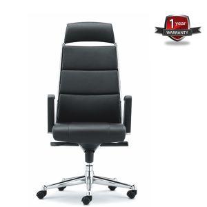 Revolving Chair - AFR – 008