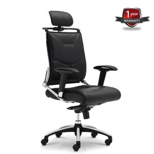 Revolving Chair - AFR – 009