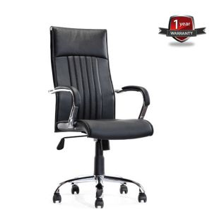 Revolving Chair - AFR- 010