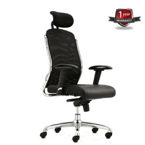 Revolving Chair - AFR 104