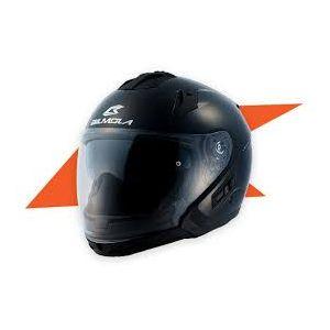 Helmet  Bilmola