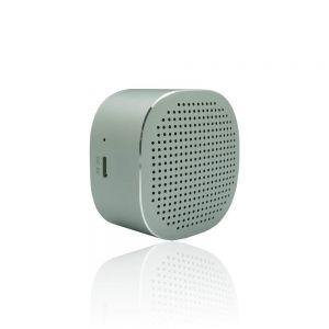 Bluetooth Speaker WK-SP 280