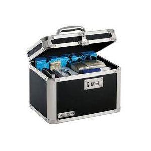 Lock Item - Box lock
