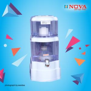 NOVA WATER FILTER & PURIFIER( NV-2032 )