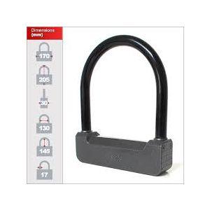 Lock Item - D lock