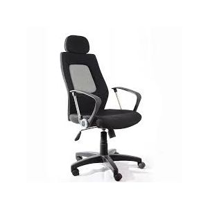 Revolving Chair - AF-A062