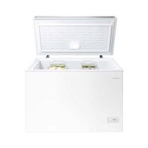Chest Freezer Fisher & Paykle RC376 - 376Ltr