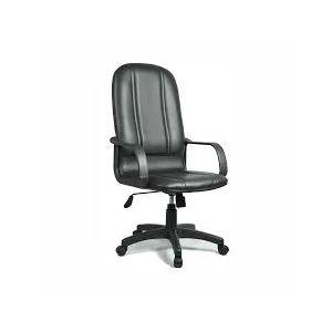 Revolving Chair - AF-P01