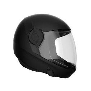 Helmet Studds DRAB