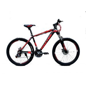 Foxter 6.1 BICYCLE 26 INCH
