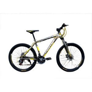 Foxter 6.3 BICYCLE 26 INCH