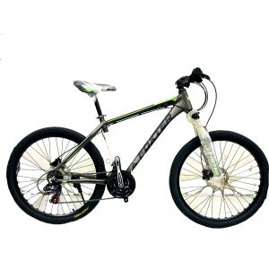 Foxter 6.6 BICYCLE 26 INCH