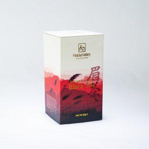 Halda Valley Golden Eyebrow Black Tea 85g