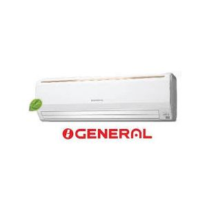 General Split AC 2.0 ton ASGA24FETA