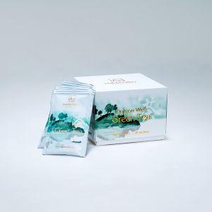 Halda Valley Dragon Well Green Tea 30g