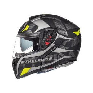 Helmet MT Atom