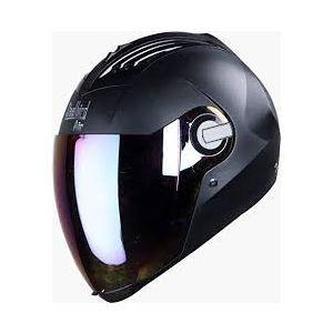 Helmet Still bird AIR