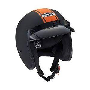 Helmet Studds clasic