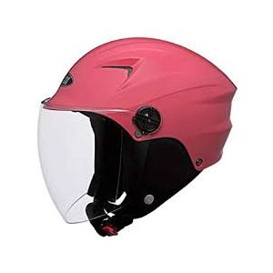 Helmet Studds DAME