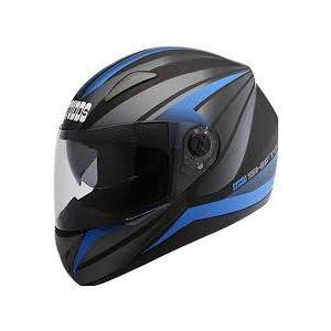 Helmet Studds SHIFTER