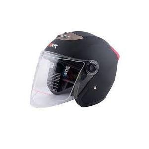 Helmet -XBK