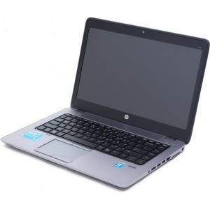 Hp Laptop 840G1(i5-4-500GB) 4th