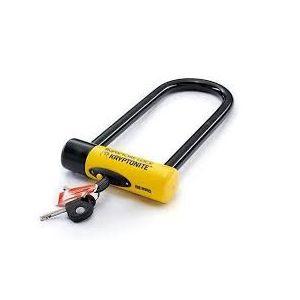 Hydrolic lock Singel Key