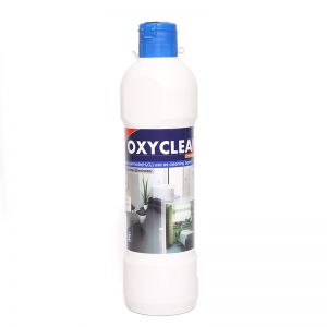 Oxyclean General Blue