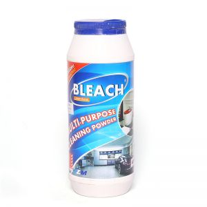 Multipurpose Bleaching Powder Bottle